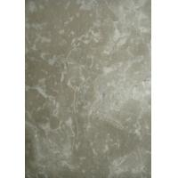 Decorative Kitchen Marble Tiles , Indoor Marble Stone Tile Soft Texture for sale