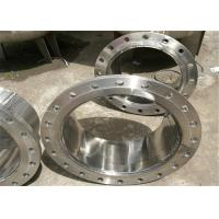 Buy Stainless Steel Gas Storage Tanks And Pressure Vessels For Automotive Industry Horizontal at wholesale prices