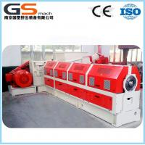 Quality Plastic Carbon Black masterbatch making machine for sale
