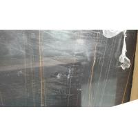 Saint Lauren ,Imported marble slab with best quality for sale