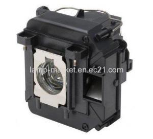 China Projector Lamp V13H010L61 for EB-915W, EB-925, EB-C2070WN on sale