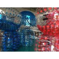 Quality High quality  Bubble Bumpers with  competitive price and Soonest delivery for sale