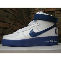 China nike air force one for sale