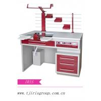 Buy cheap Dental Workstation from wholesalers
