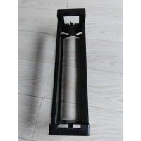 Quality 3850 02409C / 3850 02409 / 385002409C / 385002409 turn guide frame Konica R1 minilab part made in China/original used for sale