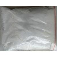 Quality FENTANYL HCL for sale