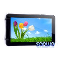 China 9 inch tablet pc Allwinner tablet pc a13 android 4.0 on sale