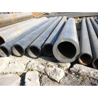"""Quality Big Thick Wall Steel Pipe DN350 - DN900 For construction , 26"""" - 56"""" welded Steel Pipe for sale"""