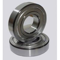 Quality Open Sealed Deep Groove Ball Bearings 6308 2RS GCR15 For Automotive for sale