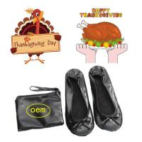 China Where Can i Buy Ballet Shoes, Childrens Ballet Slippers, Animal Print Ballet Flats on sale