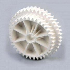 Quality noritsu minilab gear B014584-01 photo lab supply for sale