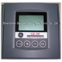 China PCB Assembly Contract OEM Manufacturing Service for sale