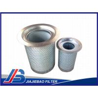 China Compair 10533574 Air-Oil Separator for Air Compressor on sale