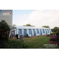 Best Seller Wedding Marquee Tent Factory Supply for sale