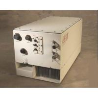 Quality 400W Outdoor TWT Amplifier for Satellite Communications for sale