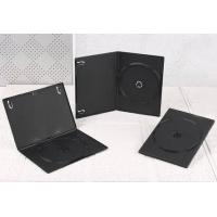 Quality CD / DVD Case (MD-B107) for sale