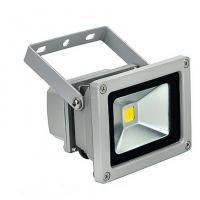 Quality Waterproof IP65 Outdoor LED Flood Light 10w Exterior Building Wall Lighting Power for sale