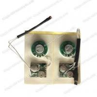 Quality Pre-record sound chip s-3030 for sale