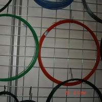Buy high quality low price pvc coated wire(manufacturer) at wholesale prices