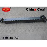Quality Articulated Mining Roof Beam Mining Equipment For Quenching And Tempering Processing for sale