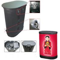 Quality Promotion Desk/Display Case/Display Box (BS-D138) for sale