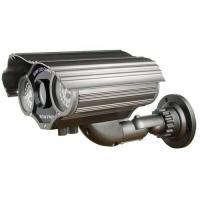 China CCTV IR Waterproof Camera  China factory manufacturer for cctv camera for sale