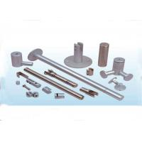 Quality CNC Turning Medical Equipment Parts Special Design With Die Casting for sale