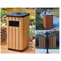 Quality Park outdoor dustbin RMD-D6 for sale
