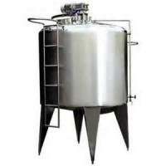 Quality Professional High Efficiency portable industrial blender Liquid Agitator, agitator machine for sale