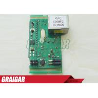 Quality Original Internet Ethernet Module Generator Spare Parts IB - Lite For Inteliats NT for sale