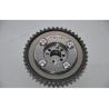Buy cheap 2012 MERCEDES C250 SLK250 ENGINE TIMING CAMSHAFT ADJUSTER, PART# A2710501500, from wholesalers
