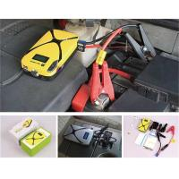 Quality Rechargeable Car Jump Starter/ Power bank/ power station for sale
