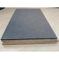 Quality Flooring Underlayment for hardwood floorings for sale