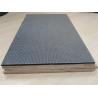 Buy cheap Flooring Underlayment for Wood floorings from wholesalers