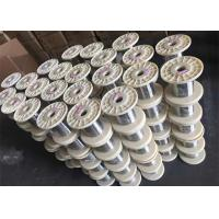 China 580~640 °C Vanadium Cobalt Iron Alloy 2J31 For Cold Rolled Strip Cold Drawn Wire on sale