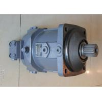 Buy R290LC-3 Hyundai Excavator Hydraulic Pump 31E9-03020 Kawasaki Pumps K5V140DTP at wholesale prices