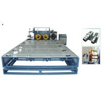Quality SGK-400 Plastic Pipes Auto Belling-Machine for sale