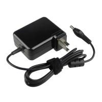19V 3.16A 60W AC laptop power adapter charger for Samsung 5.0* 3.0mm