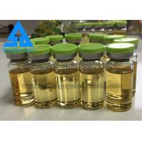Quality Deca 250 Nandrolone Decanoate Bulking Cycle Steroids for Muscle Building for sale