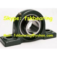 """Quality Nonstandard 1/2"""" UCP201-8 Pillow Block Bearing for Conveyer Belt for sale"""