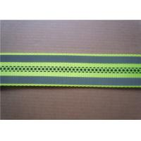 Quality High Visibility Reflective Tape for sale