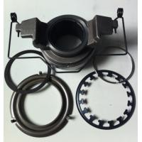 Quality Clutch Release Bearing 3100026433, 3192223 for sale