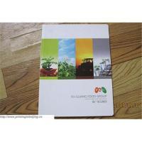 China Beijing Printing Brochure,Catalogs, Booklet(Beijing Printer) for sale