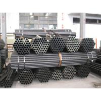 Quality Seamless Steam Boiler Steel Tubes DIN17175 Pressure Vessels and Boilers for sale