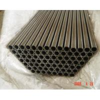 Quality EN10305-2 Hydraulic Steel Tubing for Oil Cylinders for sale