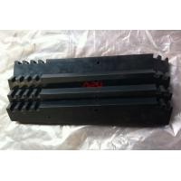 Quality High quality Oilfield well drilling solids control parts of Aipu solids for sale for sale