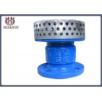 Flanged silent foot check valve ss strainer dn with