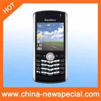 Quality Blackberry pearl 8100 smart phone high-definition camera(8800/8820/8830/9000bold) for sale