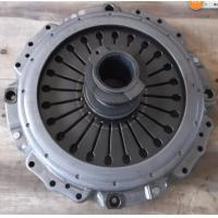 Quality Clutch Plate For Benz Truck 3483030031 for sale