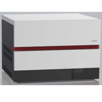 Quality Energy Dispersive X-Ray Fluorescence Spectrometer For Elements S To U for sale